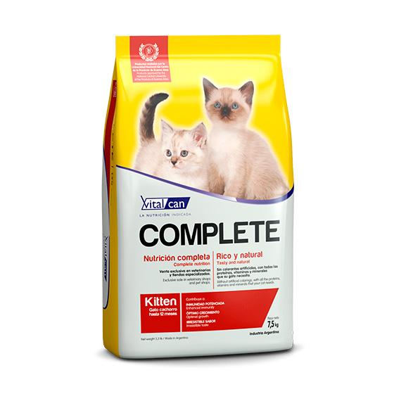 vital-cat-complete-kitten-7,5kg-102147