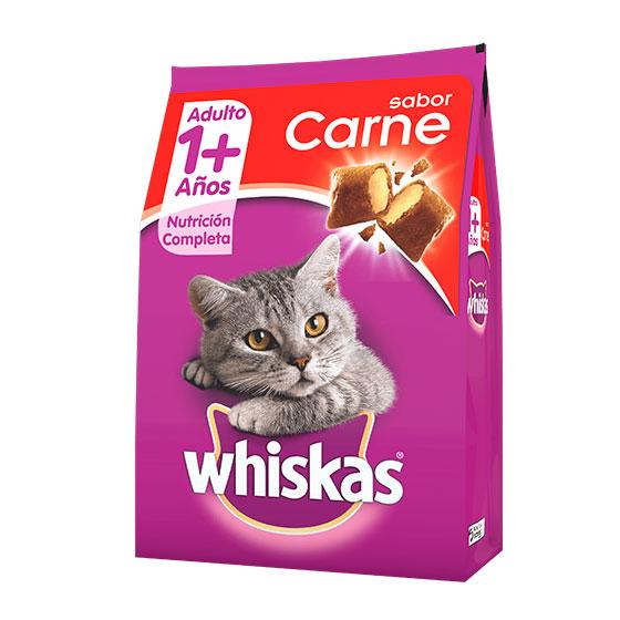 whiskas-carne-10kg-785