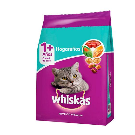 whiskas-hogareños-10kg-791