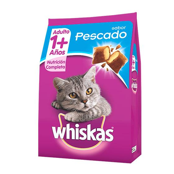 whiskas-pescado-10kg-789