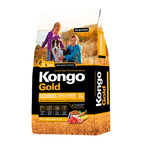 kongo-gold-perro-cachorro-21kg-9754