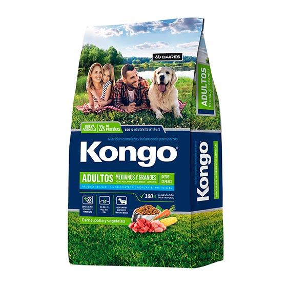 kongo-natural-perro-21kg-108