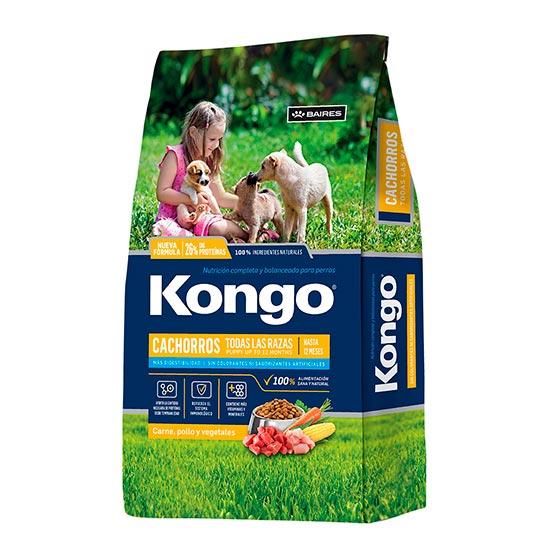 kongo-natural-perro-cachorro-8kg-111
