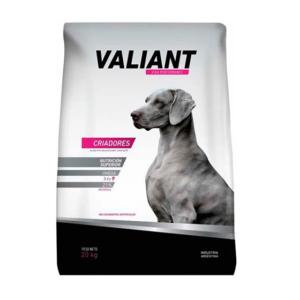 VALIANT 20 KG