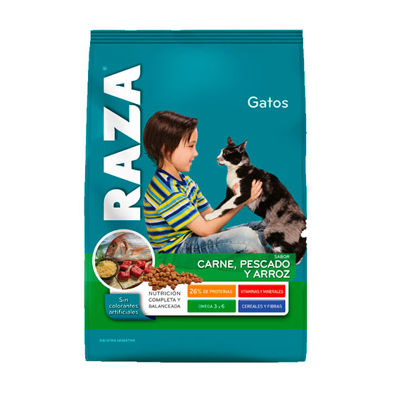raza-gato-mix-10kg-561