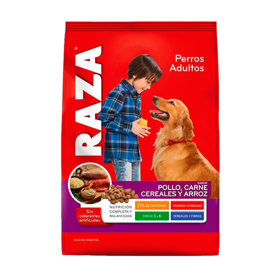 raza-perro-mix-15kg-570