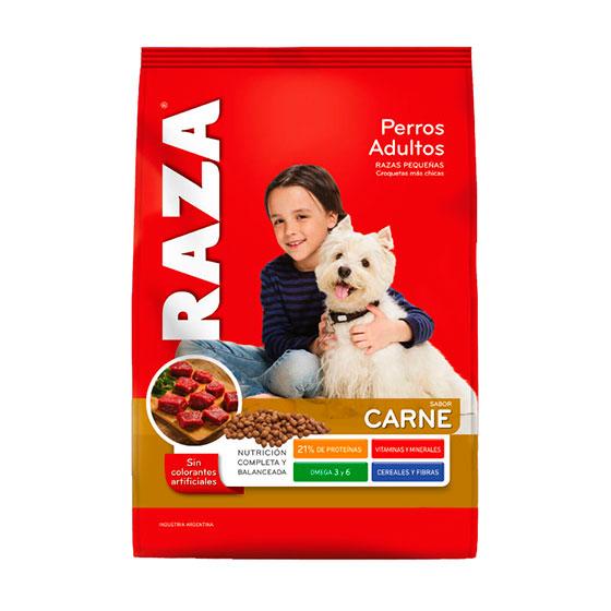 raza-perro-pequeño-15kg-566