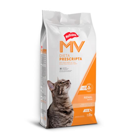 mv-gato-renal-2kg-3186