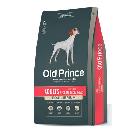 oldprince-adulto-med-15kg-6700