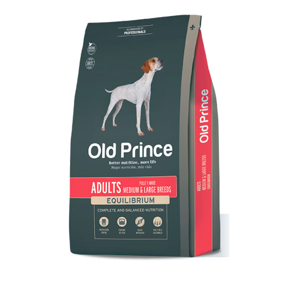 oldprince-adulto-med-20kg-6672