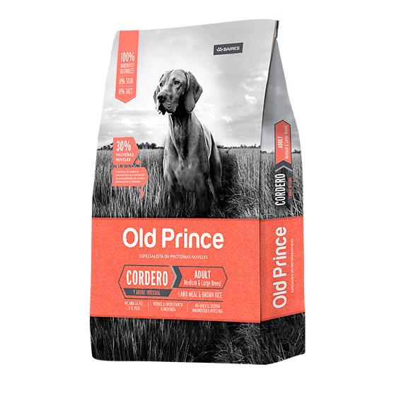 oldprince-cordero-15kg-6698