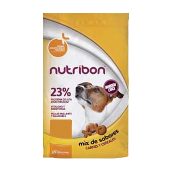 nutribon-peq-20kg-4624