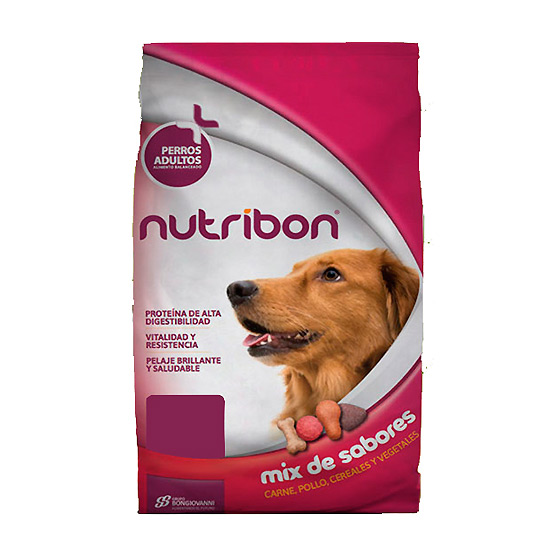 nutribon-perro-20kg-2098