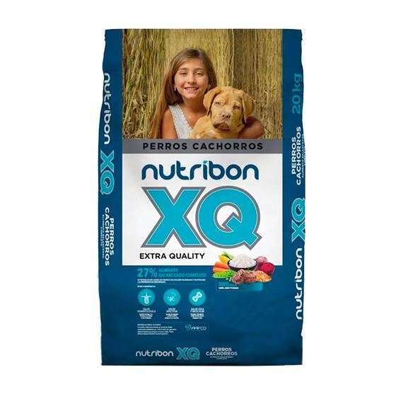 nutribon-xq-cachorro-8kg-2091