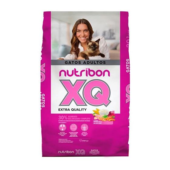 nutribon-xq-gato-8kg-2092