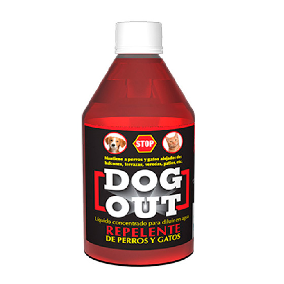 DOG-OUT-LIQUIDO-x-500