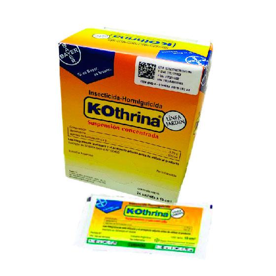 K'OTHRINA-x-15-CC-x-24-UDS