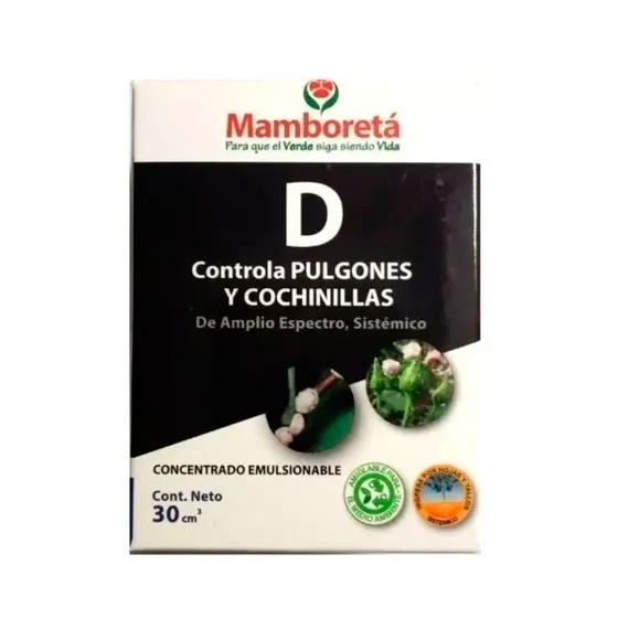 MAMBORETA-D-30-CC.