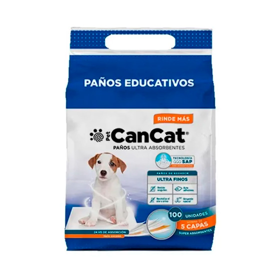 PAÑO-CAN-CAT-x-100-UNI