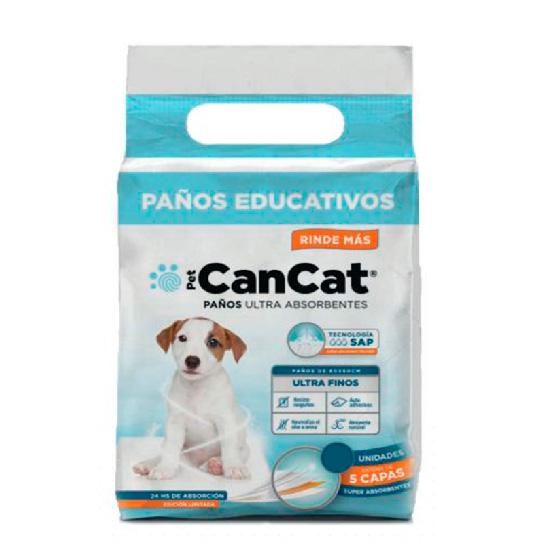 PAÑO-CAN-CAT-x-5-UNI