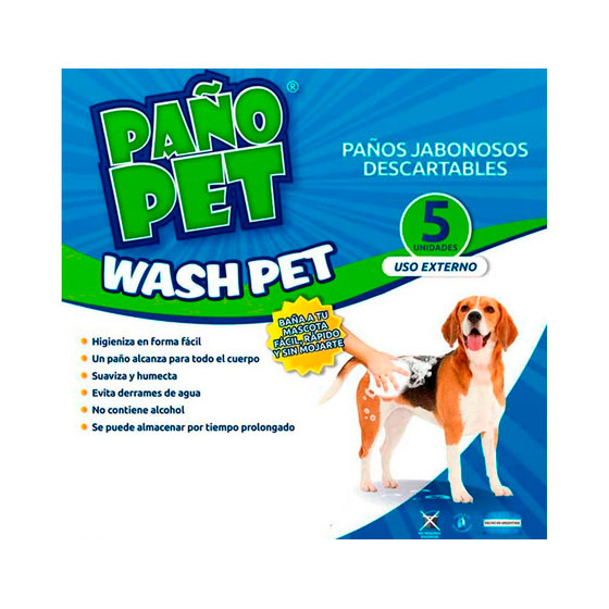 PAÑO-PET-WASH-PET-x-5