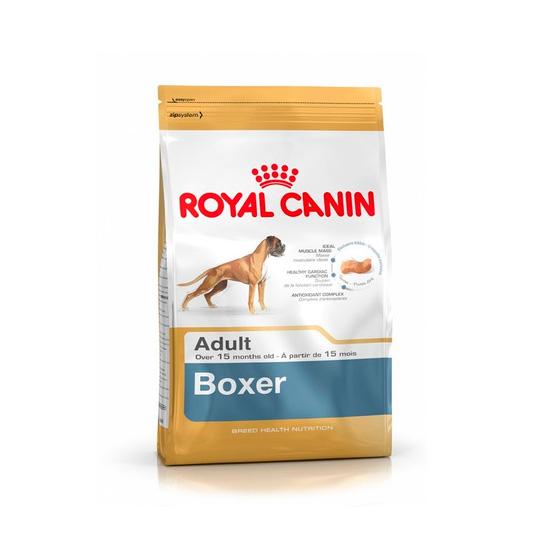 ROYAL-BOXER-ADULTO-12-KG