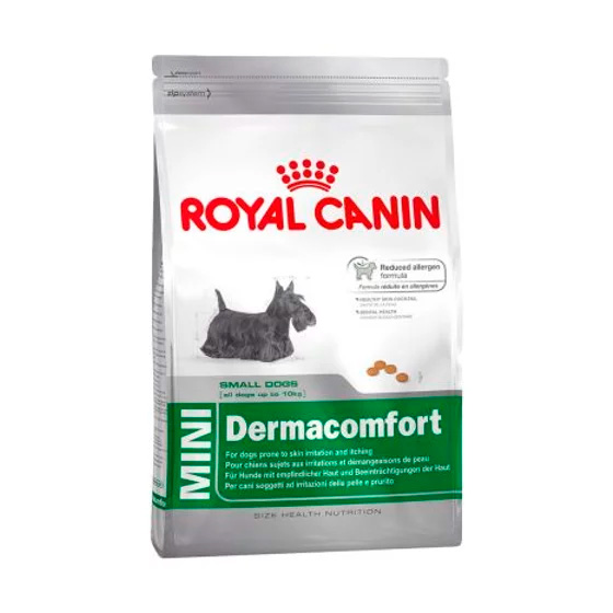 ROYAL-DERMACONFORT-MINI–1-KG–nuevo-