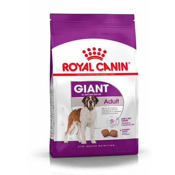 ROYAL-GIGANTE-ADULTO-15-KG
