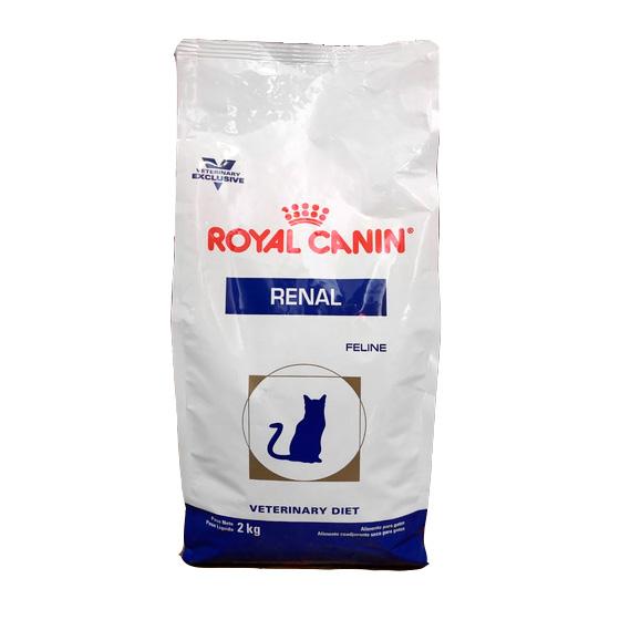 ROYAL-RENAL-GATO-2-KG