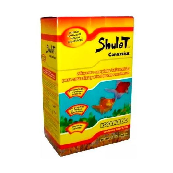 SHULET-2.2-kg