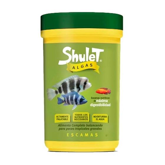 SHULET-ALGAS-1,5-KG.