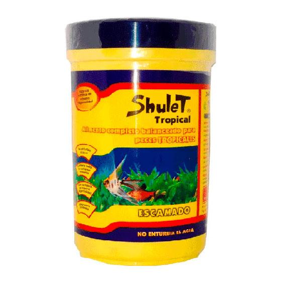 SHULET-TROPICAL-10-GR.