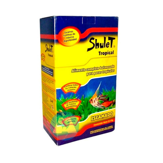 SHULET-TROPICAL-2.200-K