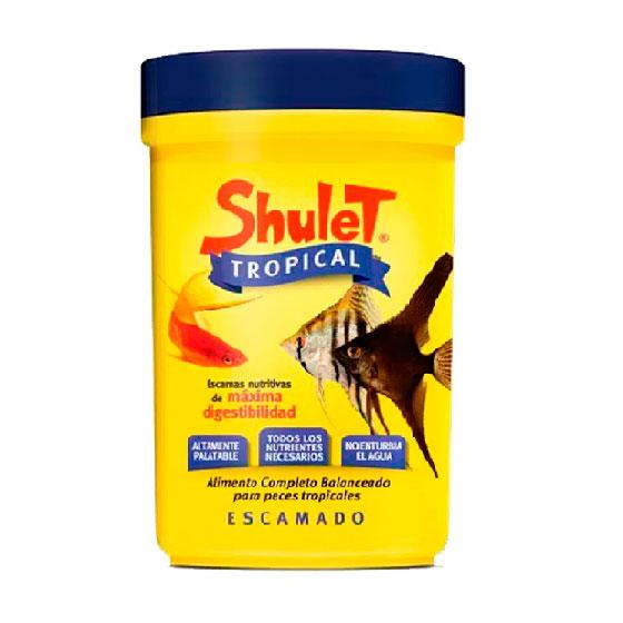 SHULET-TROPICAL-20-GR.