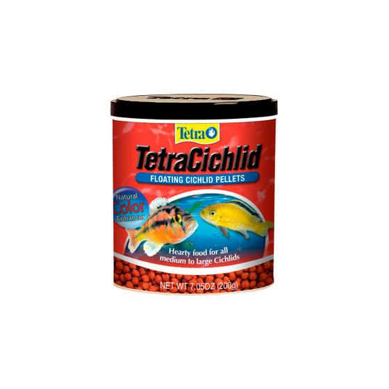 TETRA-CICHLID-FLOATING-200-GRS
