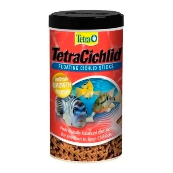 TETRA-CICHLID-STICKS-75-GR.