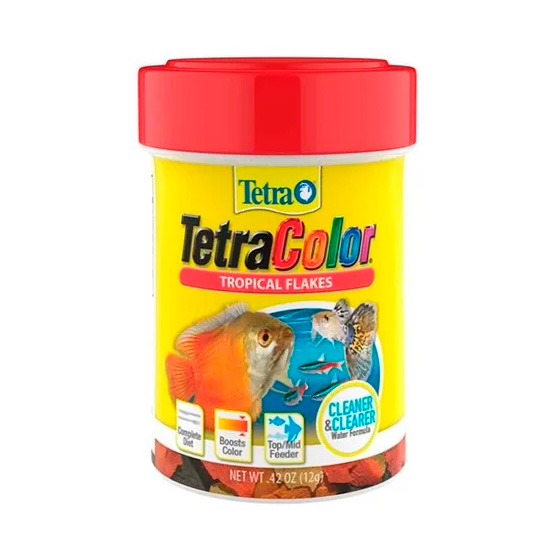 TETRA-COLOR-ESCAMAS-12-GR