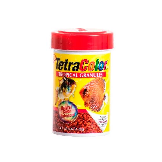 TETRA-COLOR-GRANULOS-30-GR