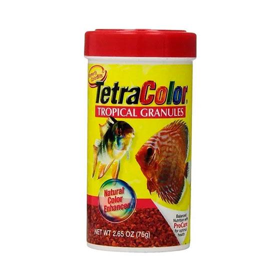 TETRA-COLOR-GRANULOS-75-GR