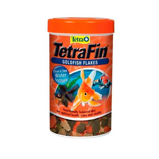TETRA-FIN-28-GR.