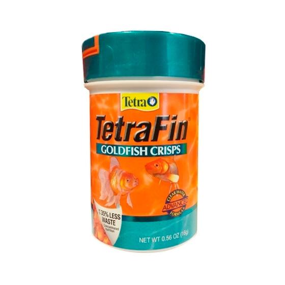 TETRA-FIN-GOLDFISH-CRISPS-16-GR.
