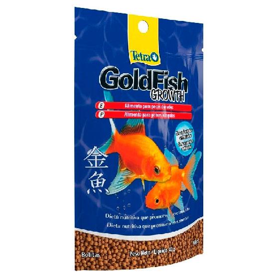 TETRA-GOLDFISH-GROWTH-40-GRS-(sobre)
