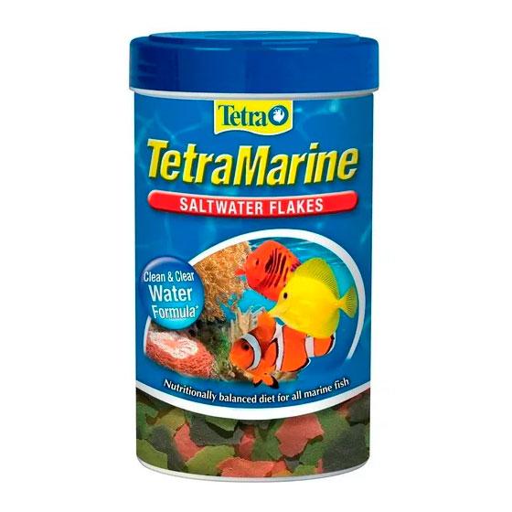 TETRA-MARINE-52-GR.