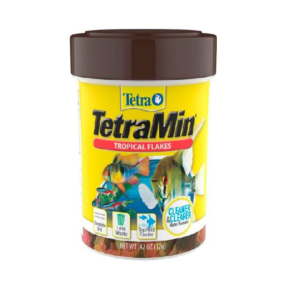 TETRA-MIN-12-GR.