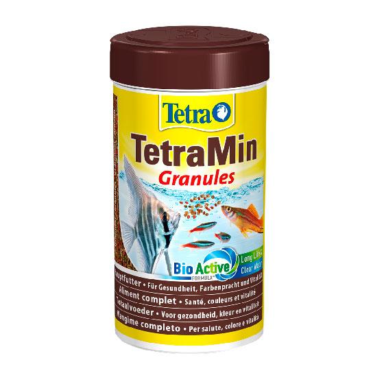 TETRA-MIN-GRANULES-EN-SOBRE-15grs
