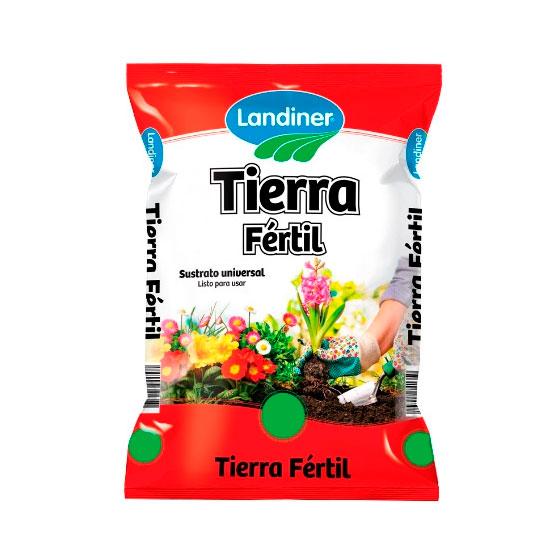 TIERRA-LANDINER-10-LT