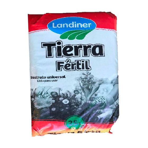 TIERRA-LANDINER-25-LT
