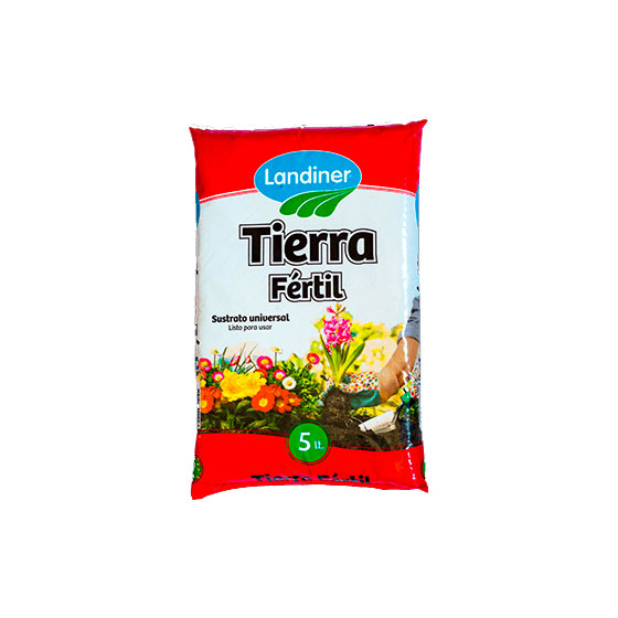 TIERRA-LANDINER-5-LT
