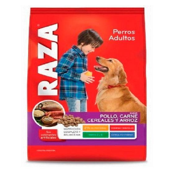 RAZA-PERRO-POLLO-1.5-KG
