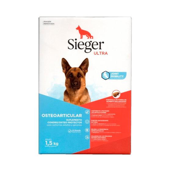 SIEGER-ULTRA-OSTEO-x-1.5-KG